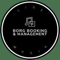 Borg Booking & Management